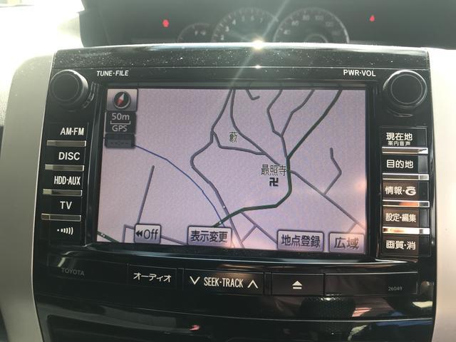 ZS、両側電動、ナビ、ETC、Bluetooth(10枚目)