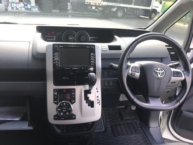ZS、両側電動、ナビ、ETC、Bluetooth(15枚目)