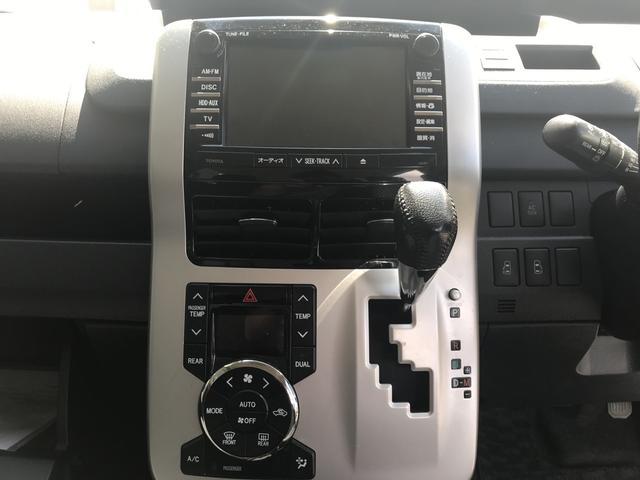 ZS、両側電動、ナビ、ETC、Bluetooth(16枚目)
