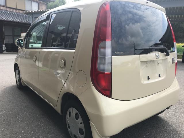 「ホンダ」「ライフ」「コンパクトカー」「兵庫県」の中古車9