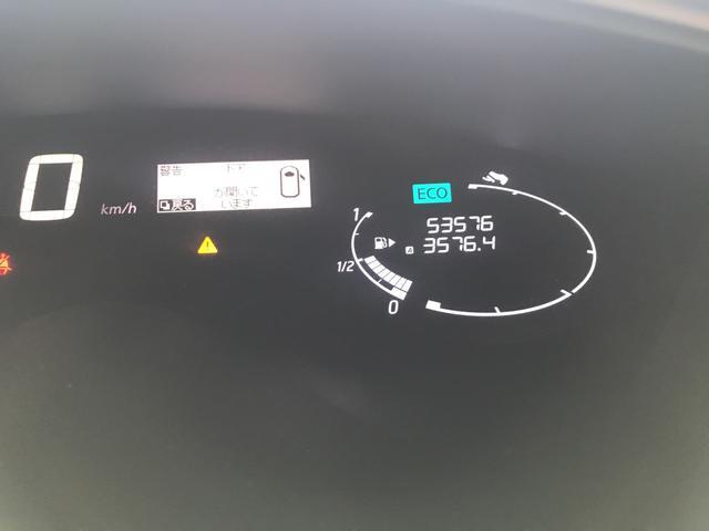 ハイウェイスター Vセレクション+セーフティ SHV 禁煙車(27枚目)