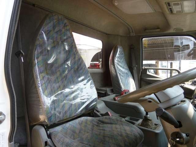 「その他」「ファイター」「トラック」「兵庫県」の中古車9