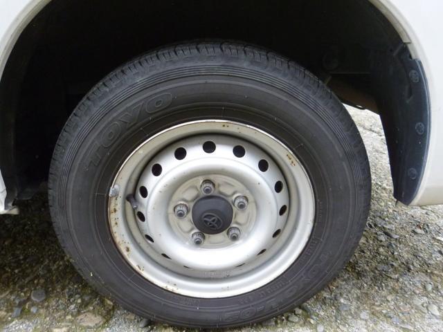 「トヨタ」「ライトエースバン」「その他」「兵庫県」の中古車9