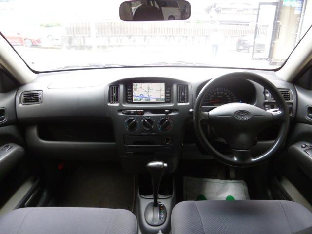 「トヨタ」「プロボックスバン」「ステーションワゴン」「兵庫県」の中古車11