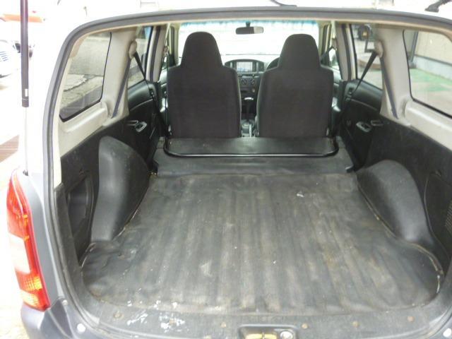 「トヨタ」「プロボックスバン」「ステーションワゴン」「兵庫県」の中古車13
