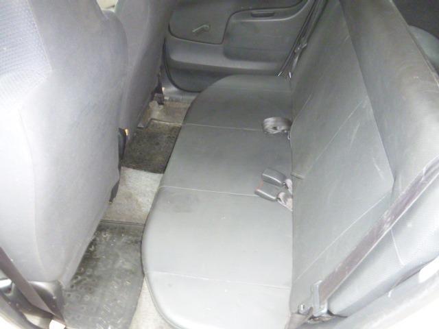 「トヨタ」「プロボックスバン」「ステーションワゴン」「兵庫県」の中古車16