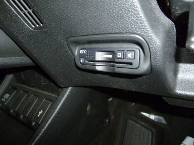 「ホンダ」「ヴェゼル」「SUV・クロカン」「兵庫県」の中古車23