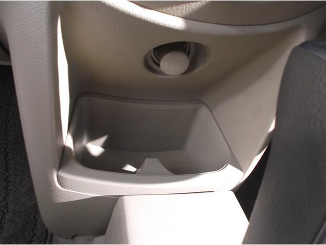 「日産」「ノート」「コンパクトカー」「兵庫県」の中古車34