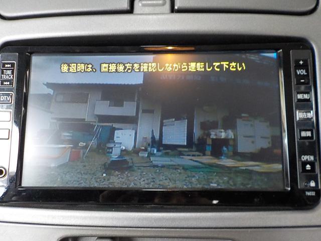SS-I バックカメラ 2018年タイヤ(15枚目)