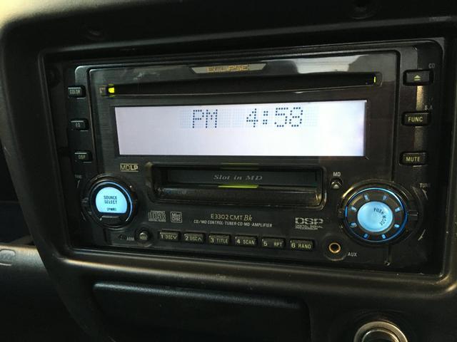 FM-Tリミテッド ETC付き(14枚目)