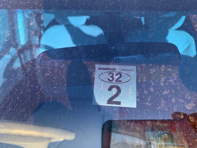 ディーバ 車検2年2月 キーレス CDMD(18枚目)