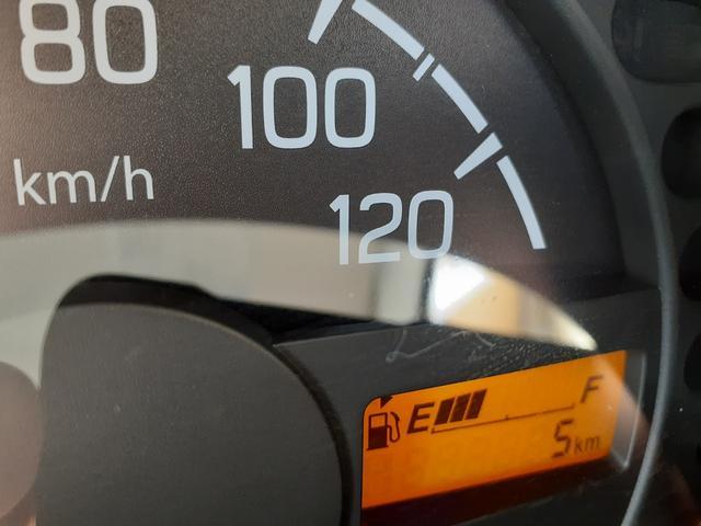 M 届出済未使用車・令和2年12月登録・4WD・5MT・ヘッドライトレベライザー(23枚目)