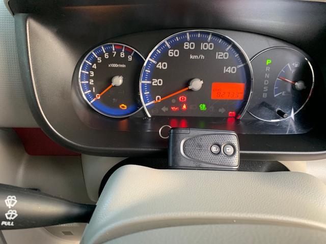 「トヨタ」「ピクシススペース」「コンパクトカー」「兵庫県」の中古車10