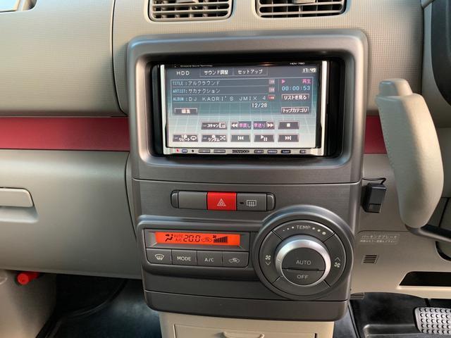 「トヨタ」「ピクシススペース」「コンパクトカー」「兵庫県」の中古車11