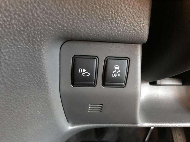 「日産」「e-NV200バン」「その他」「兵庫県」の中古車16