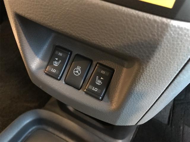 「日産」「e-NV200バン」「その他」「兵庫県」の中古車18