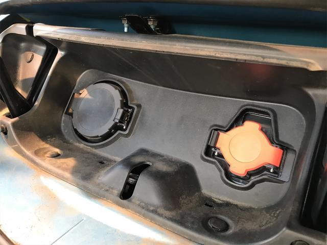 「日産」「e-NV200バン」「その他」「兵庫県」の中古車28