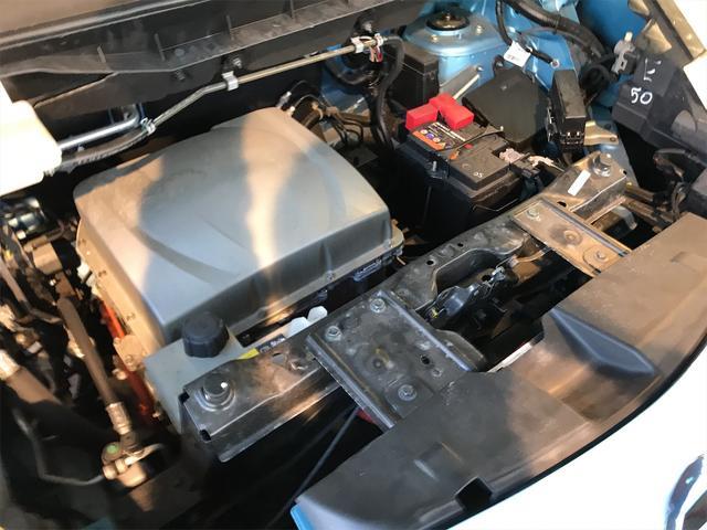 「日産」「e-NV200バン」「その他」「兵庫県」の中古車29