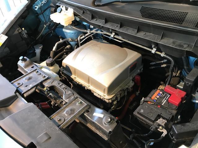 「日産」「e-NV200バン」「その他」「兵庫県」の中古車30