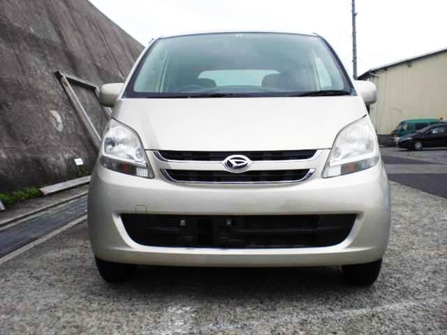 X スマートキー 軽自動車 CD ABS エアバック(2枚目)