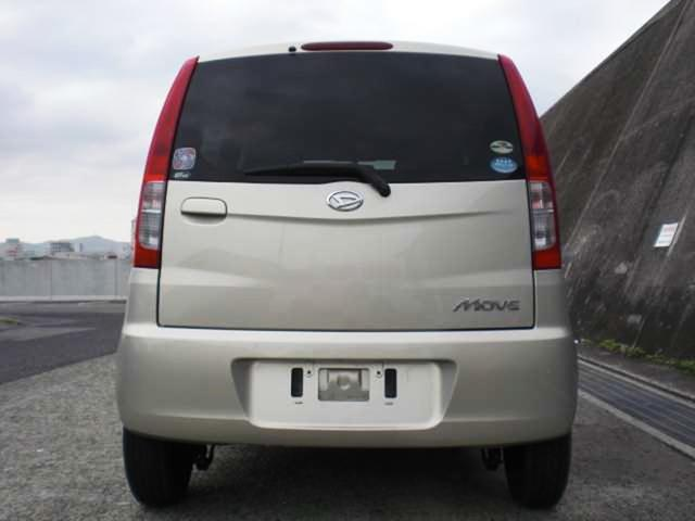 X スマートキー 軽自動車 CD ABS エアバック(6枚目)