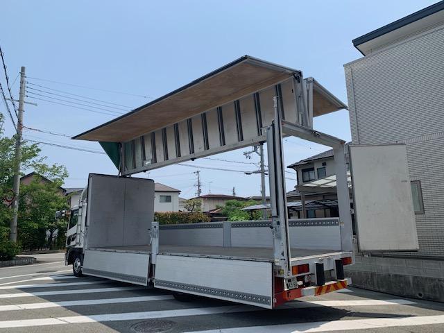 「その他」「レンジャー」「トラック」「兵庫県」の中古車17