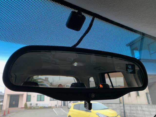 「シボレー」「シボレートレイルブレイザー」「SUV・クロカン」「兵庫県」の中古車18