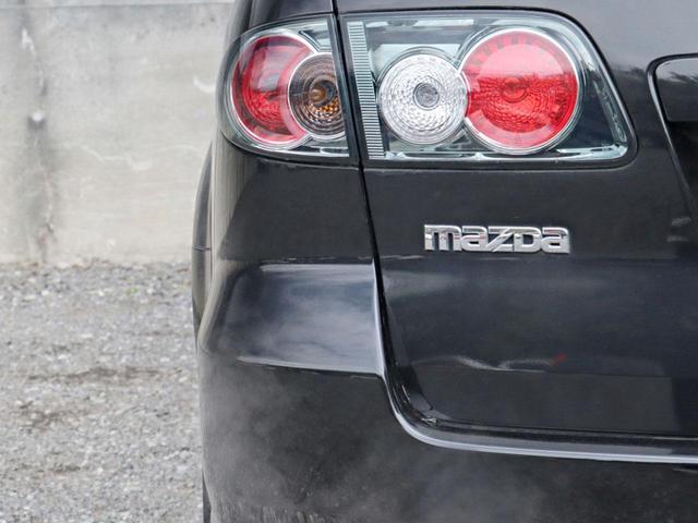 「マツダ」「アテンザスポーツワゴン」「ステーションワゴン」「兵庫県」の中古車15