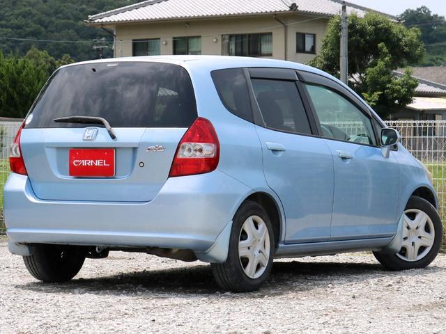 「ホンダ」「フィット」「コンパクトカー」「兵庫県」の中古車10