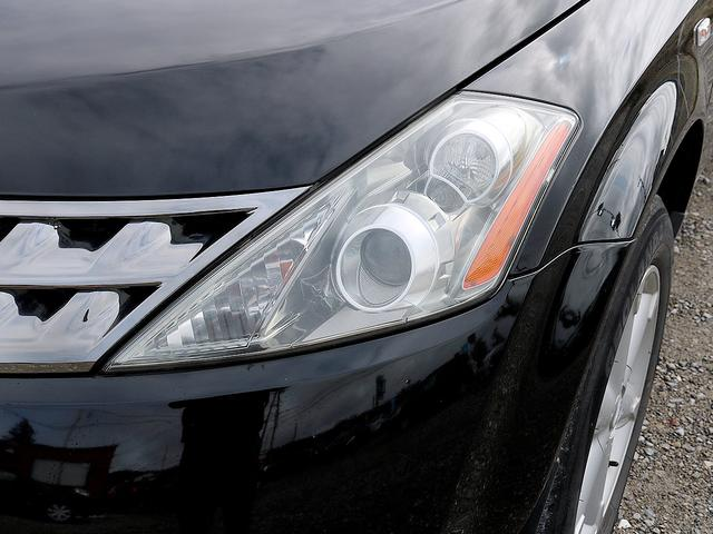 250XL スタイリッシュSレザーアンコール 後期 レザーシート 革巻きステアリング 純正18AW 純正マルチナビ バック・サイドカメラ ETC パワーシート インテリジェントキー オートライト AAC BOSEスピーカー HIDヘッドライト(13枚目)