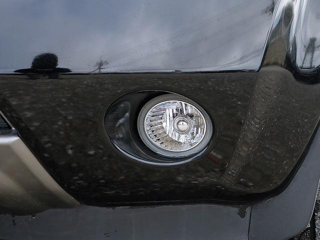 250XL スタイリッシュSレザーアンコール 後期 レザーシート 革巻きステアリング 純正18AW 純正マルチナビ バック・サイドカメラ ETC パワーシート インテリジェントキー オートライト AAC BOSEスピーカー HIDヘッドライト(14枚目)