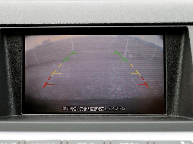 250XL スタイリッシュSレザーアンコール 後期 レザーシート 革巻きステアリング 純正18AW 純正マルチナビ バック・サイドカメラ ETC パワーシート インテリジェントキー オートライト AAC BOSEスピーカー HIDヘッドライト(20枚目)