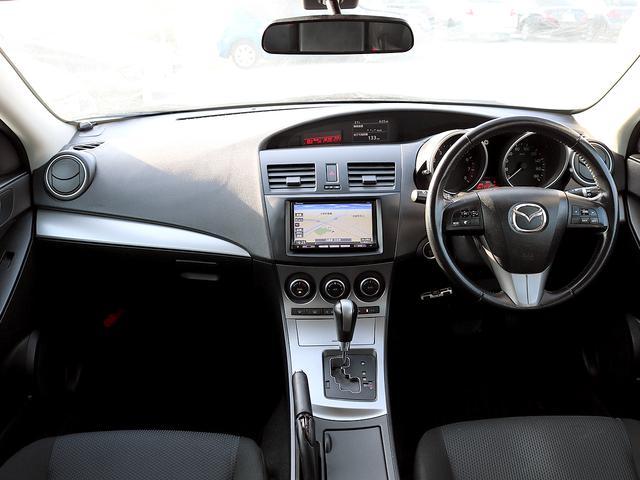 15C 純正16AW プッシュスタート スマートキー ETC Bluetooth接続 純正ナビ TV HIDヘッドライト オートライト ステアリモコン M/Tモード ウインカーミラー フォグランプ(4枚目)