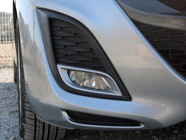 15C 純正16AW プッシュスタート スマートキー ETC Bluetooth接続 純正ナビ TV HIDヘッドライト オートライト ステアリモコン M/Tモード ウインカーミラー フォグランプ(14枚目)