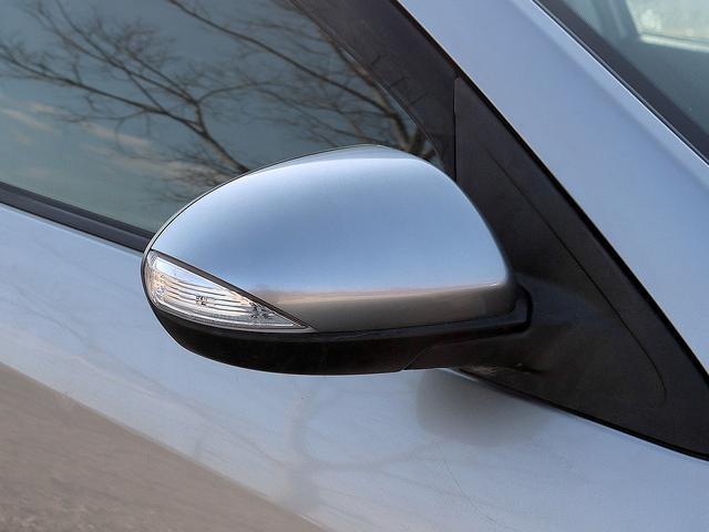 15C 純正16AW プッシュスタート スマートキー ETC Bluetooth接続 純正ナビ TV HIDヘッドライト オートライト ステアリモコン M/Tモード ウインカーミラー フォグランプ(15枚目)