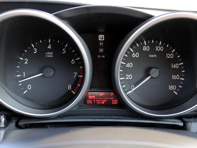 15C 純正16AW プッシュスタート スマートキー ETC Bluetooth接続 純正ナビ TV HIDヘッドライト オートライト ステアリモコン M/Tモード ウインカーミラー フォグランプ(19枚目)