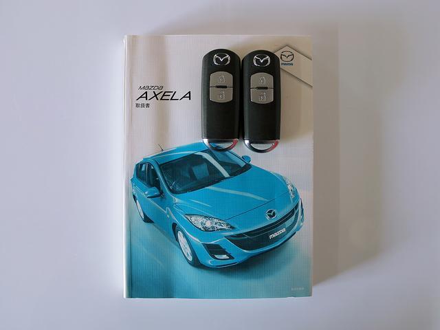 15C 純正16AW プッシュスタート スマートキー ETC Bluetooth接続 純正ナビ TV HIDヘッドライト オートライト ステアリモコン M/Tモード ウインカーミラー フォグランプ(26枚目)