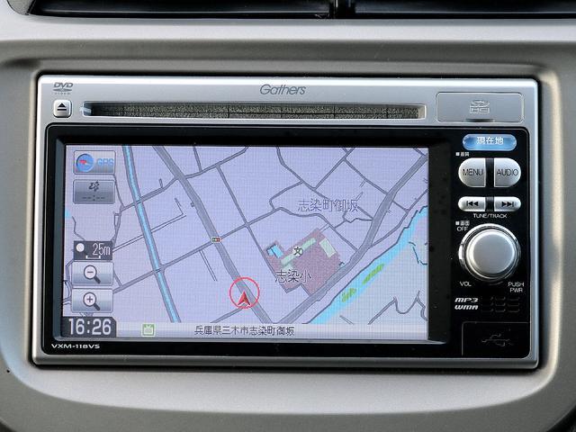 ベースグレード クルーズコントロール ナビ バックカメラ TV ETC キーレス ヘッドライトレベライザー(3段階) 電動格納ミラー ハイブリッド車両(19枚目)