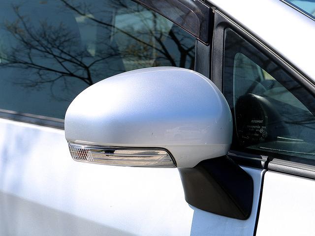 X 社外16AW ナビ TV Bluetooth ETC バックカメラ クルーズコントロール ヘッドライトレベライザー(5段階) ステアリモコン M/Tモード キーレス(15枚目)