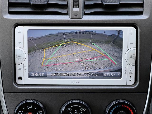 X 社外16AW ナビ TV Bluetooth ETC バックカメラ クルーズコントロール ヘッドライトレベライザー(5段階) ステアリモコン M/Tモード キーレス(21枚目)