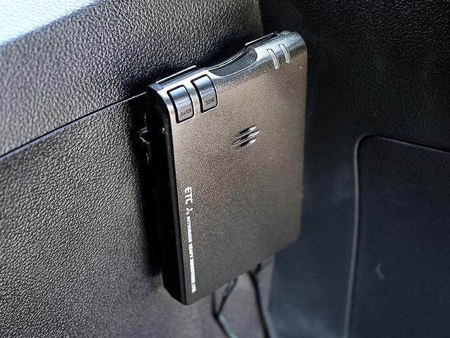 X 社外16AW ナビ TV Bluetooth ETC バックカメラ クルーズコントロール ヘッドライトレベライザー(5段階) ステアリモコン M/Tモード キーレス(22枚目)