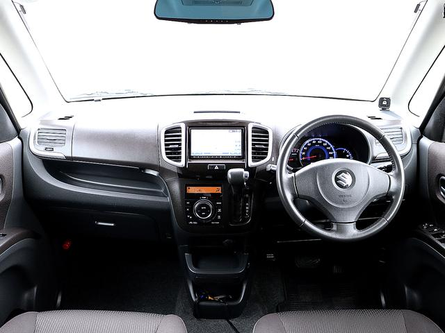 S 両側電動スライドドア 社外16AW ナビ TV Bluetooth バックカメラ プッシュスタート スマートキー オートライト HIDヘッドライト(4枚目)