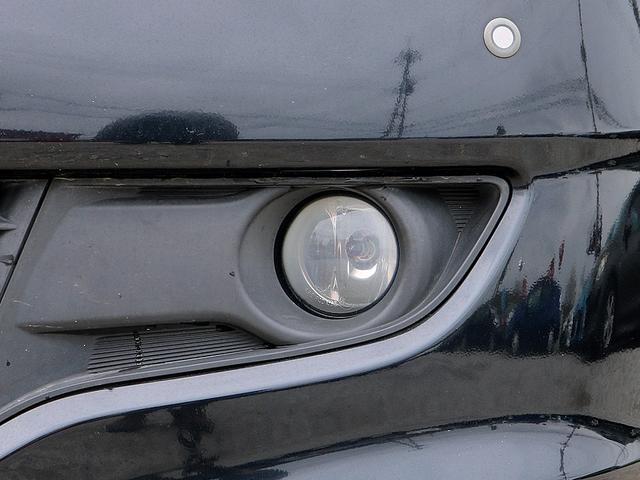 S 両側電動スライドドア 社外16AW ナビ TV Bluetooth バックカメラ プッシュスタート スマートキー オートライト HIDヘッドライト(14枚目)