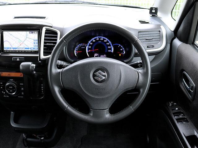 S 両側電動スライドドア 社外16AW ナビ TV Bluetooth バックカメラ プッシュスタート スマートキー オートライト HIDヘッドライト(17枚目)