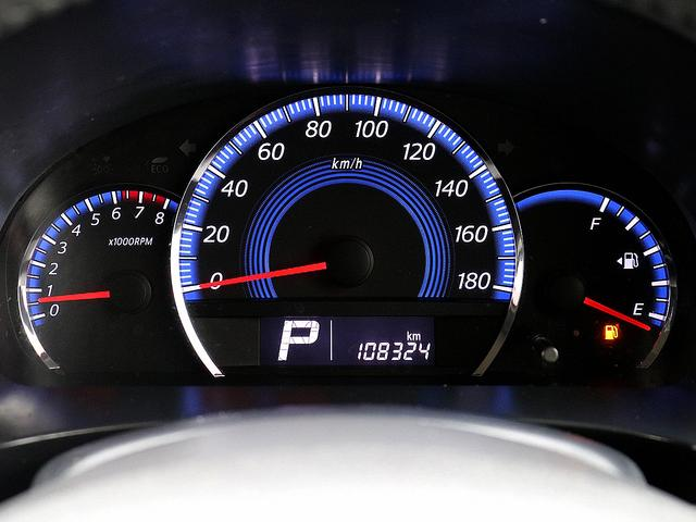 S 両側電動スライドドア 社外16AW ナビ TV Bluetooth バックカメラ プッシュスタート スマートキー オートライト HIDヘッドライト(18枚目)