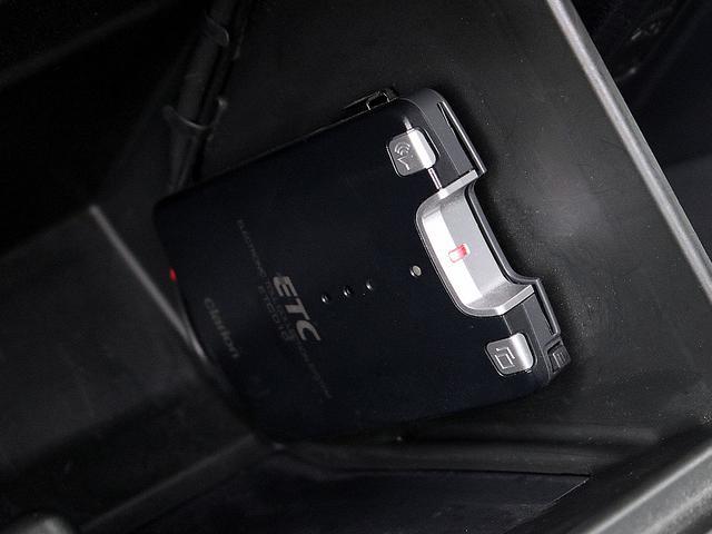 S 両側電動スライドドア 社外16AW ナビ TV Bluetooth バックカメラ プッシュスタート スマートキー オートライト HIDヘッドライト(22枚目)