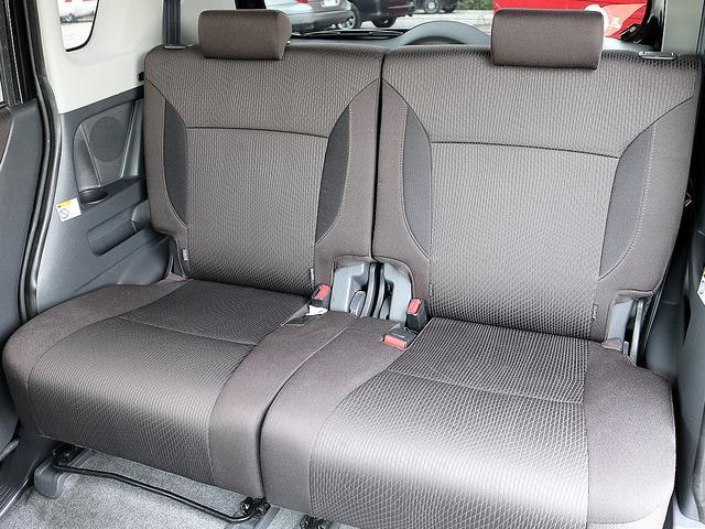 S 両側電動スライドドア 社外16AW ナビ TV Bluetooth バックカメラ プッシュスタート スマートキー オートライト HIDヘッドライト(24枚目)