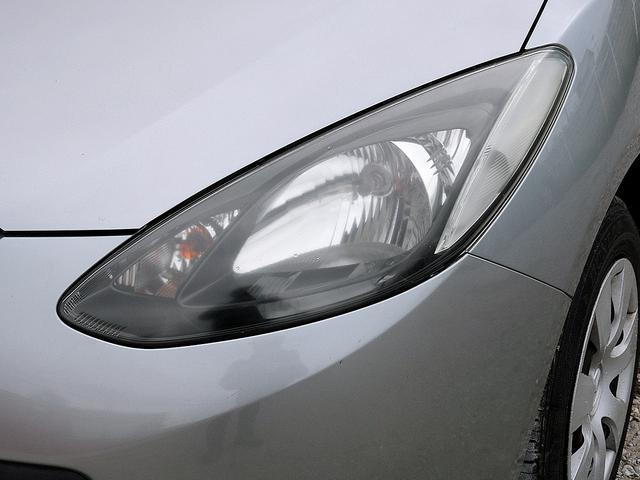13C-V 21000km ETC オーディオ CD再生 ヘッドライトレベライザー(3段階) キーレス 電動格納ミラー PS ABS PW AB(13枚目)