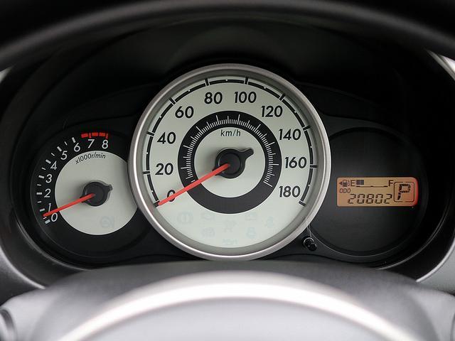 13C-V 21000km ETC オーディオ CD再生 ヘッドライトレベライザー(3段階) キーレス 電動格納ミラー PS ABS PW AB(17枚目)