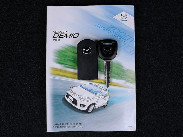 13C-V 21000km ETC オーディオ CD再生 ヘッドライトレベライザー(3段階) キーレス 電動格納ミラー PS ABS PW AB(23枚目)